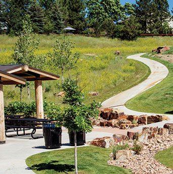 2014-06-CP-Elk-Ridge-Park-3894-callout square