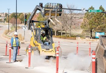 2015-03-CP-Public-Works-8170-page-links-street-maintenance