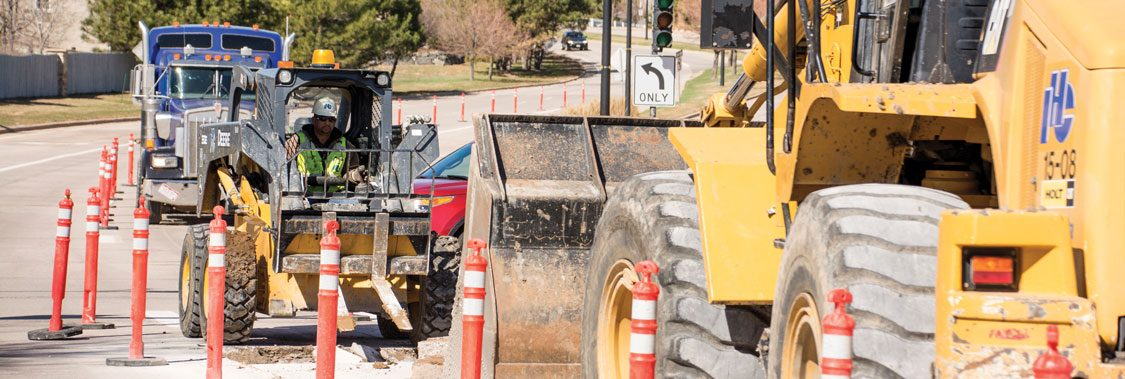 2015-03-CP-Public-Works-8188-landing-page-banner