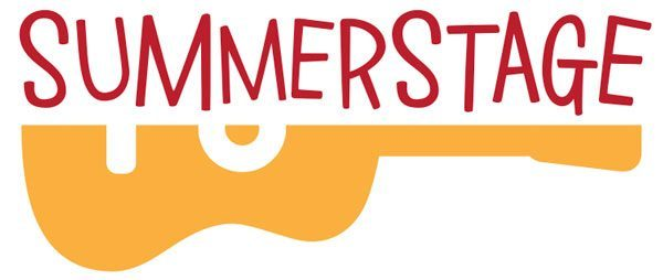 summer stage logo horizontal