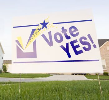 shutterstock_114758572-vote-sign