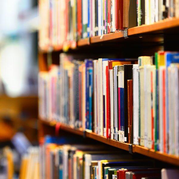 shutterstock_123704254-school-library