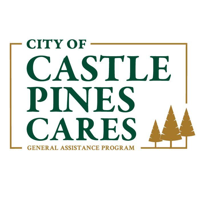 2020-12-02 CP Cares General Asst. Program Square