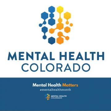 Mental Health Image 6